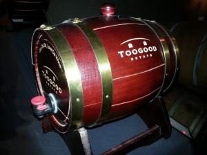 toogood