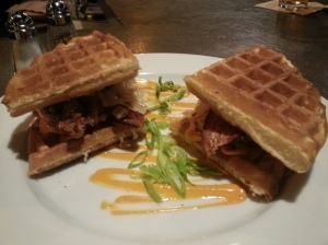ChickenWaffleSliders